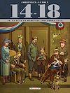 Télécharger le livre :  14 - 18 T10