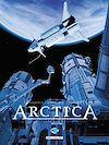 Télécharger le livre :  Arctica T08