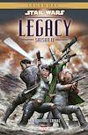 Télécharger le livre :  Star Wars - Legacy Saison II T04