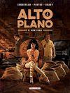 Télécharger le livre :  Alto Plano T03