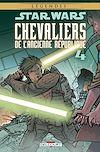 Télécharger le livre :  Star Wars - Chevaliers de l'Ancienne République T4 (NED)