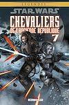 Télécharger le livre :  Star Wars - Chevaliers de l'Ancienne Republique T07