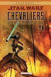 Télécharger le livre :  Star Wars - Chevaliers de l'Ancienne République T09. NED
