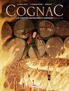 Télécharger le livre :  Cognac T03