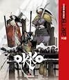 Télécharger le livre :  Okko - Artbook