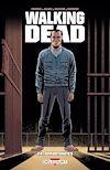 Télécharger le livre :  Walking Dead T24