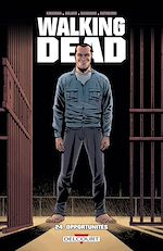 Télécharger cet ebook : Walking Dead Tome 24