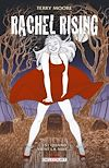Télécharger le livre :  Rachel Rising T05