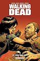 Télécharger le livre : Walking Dead T25