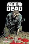 Télécharger le livre :  Walking Dead T26