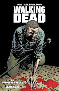 Téléchargez le livre :  Walking Dead T26