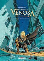 Téléchargez le livre :  Venosa T02