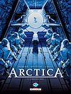 Télécharger le livre :  Arctica T09