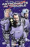 Télécharger le livre :  Astronauts in trouble