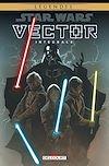 Télécharger le livre :  Star Wars - Vector - Intégrale