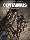 Télécharger le livre :  Centaurus T03