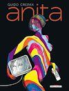 Télécharger le livre :  Anita