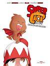 Télécharger le livre :  Super Caca T01