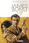 Télécharger le livre :  James Bond T01