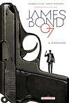 Télécharger le livre :  James Bond T02