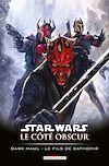 Télécharger le livre :  Star Wars - Le Côté obscur T15