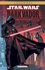 Téléchargez le livre :  Star Wars - Dark Vador T04