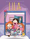 Télécharger le livre :  Lila T02