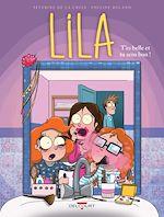 Téléchargez le livre :  Lila T02