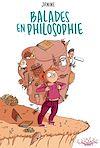Télécharger le livre : Balades en Philosophie