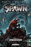 Télécharger le livre :  Spawn T15