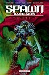 Télécharger le livre :  Spawn Dark Ages - Volume I