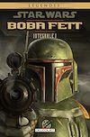 Télécharger le livre :  Star Wars - Boba Fett - Intégrale volume 1