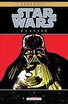 Télécharger le livre :  Star Wars - Classic T07