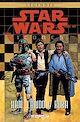Télécharger le livre : Star Wars - Icones T05