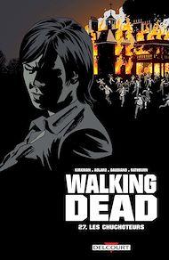 Téléchargez le livre :  Walking Dead T27