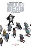 Télécharger le livre :  Walking Dead T28
