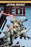 Télécharger le livre :  Star Wars - L'Ordre Jedi T04