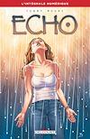 Télécharger le livre :  Echo - intégrale