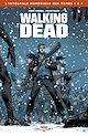 Télécharger le livre : Walking Dead - Intégrale T01 à 04