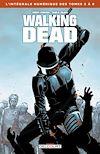 Télécharger le livre :  Walking Dead - Intégrale T05 à 08