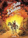 Télécharger le livre :  Julie Doohan T01