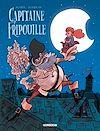 Télécharger le livre :  Capitaine Fripouille