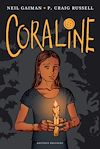 Download this eBook Coraline