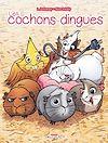 Télécharger le livre :  Cochons dingues