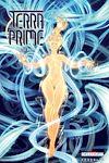 Télécharger le livre :  Terra Prime T04