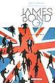 Télécharger le livre : James Bond T05