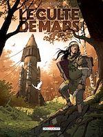 Téléchargez le livre :  Le Culte de Mars