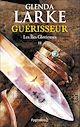 Télécharger le livre : Les Îles glorieuses (Tome 2) - Guérisseur