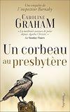 Télécharger le livre :  Un corbeau au presbytère