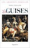 Télécharger le livre :  Les Guise
